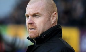 Burnley-boss-Sean-Dyche-min