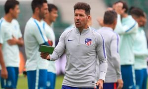 Diego-Simeone-Atletico-Madrid-manager-min