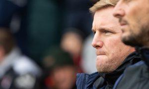 Eddie-Howe-Bournemouth-manager-min