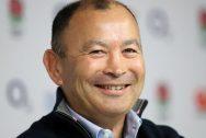 Eddie-Jones-Rugby-Union-Six-Nations-min