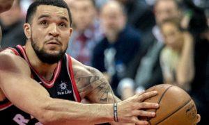Fred-VanVleet-Toronto-Raptors-NBA-min