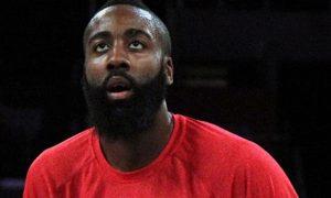 James-Harden-Houston-Rockets-min