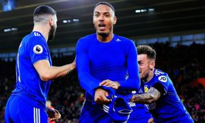 Kenneth-Zohore-Cardiff-City-min