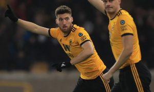 Matt-Doherty-Wolverhampton-Wanderers-FA-Cup-min