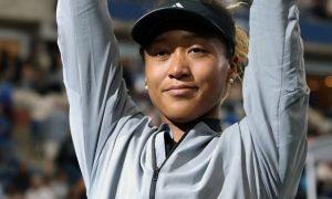 Naomi-Osaka-Tennis-WTA-World-number-one-min