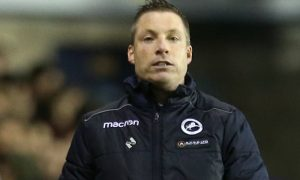 Neil-Harris-Millwall-boss--FA-Cup-min