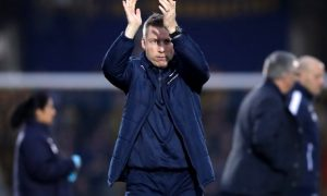 Neil-Harris-Millwall-boss-min