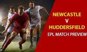 Newcastle-v-Huddersfield-EN