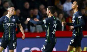 Phil-Foden-Manchester-City-FA-Cup-min