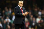 Warren-Gatland-Rugby-union-Wales-Guinness-Six-Nations-min