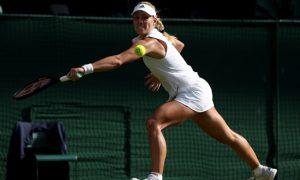 Angelique-Kerber-Tennis-min