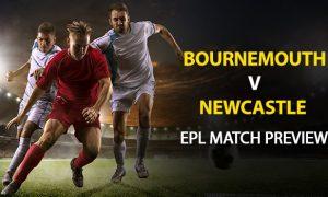Bournemouth-vs-Newcastle-EN