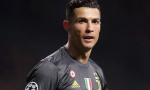 Cristiano-Ronaldo-Juventus-forward-min