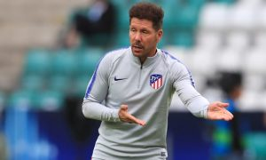 Diego-Simeone-Atletico-Madrid-Champions-League-min
