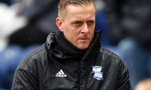 Garry-Monk-Birmingham-boss-min
