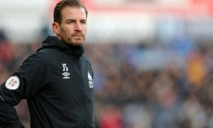 Jan-Siewert-Huddersfield-head-coach-min