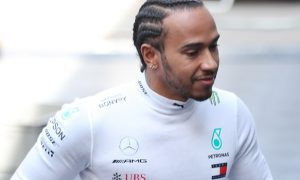 Lewis-Hamilton-Formula-1-Australian-GP-min