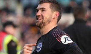Mathew-Ryan-Brighton-goalkeeper-FA-Cup-min