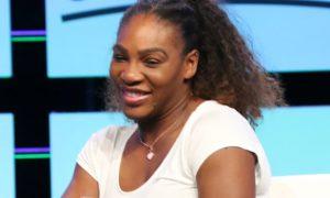 Serena-Williams-Tennis-Miami-Open-min