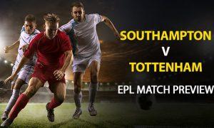 Southampton-vs-Tottenham-EN