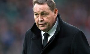 Steve-Hansen-Rugby-Union-New-Zealand-Six-Nations