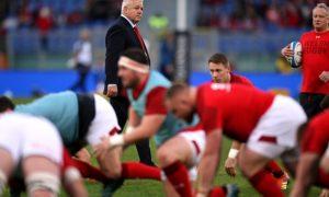 Warren-Gatland-Wales-Rugby-union-World-Cup-min