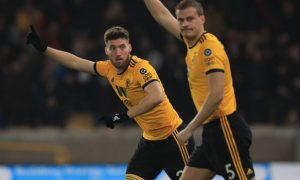 Wolves-Wolverhampton-Wanderers-FA-Cup-min