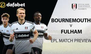 Bournemouth-vs-Fulham-EN-min