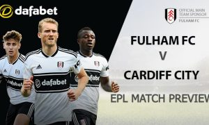 Fulham-vs-Cardiff-City-EN-min