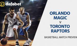 Magic-vs-Raptors-EN-min
