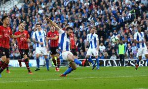 Shane-Duffy-Brighton-&-Hove-Albion-FA-Cup-min