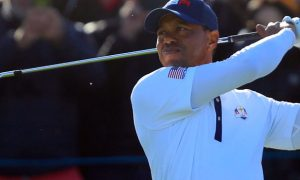 Tiger-Woods-Golf-US-Masters-min