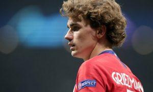 Antoine-Griezmann-Atletico-Madrid-min
