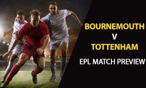 Bournemouth-vs-Tottenham-EN-min