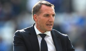 Brendan-Rodgers-Leicester-City-min