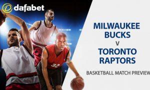 Bucks-vs-Raptors-EN-min