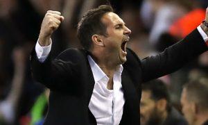Frank-Lampard-Derby-County-min
