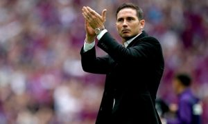 Frank-Lampard-Derby-County-min
