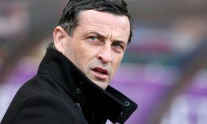 Jack-Ross-Sunderland-min