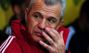 Javier-Aguirre-Africa-Cup-of-Nations-min