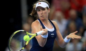 Johanna-Konta-French-Open-min