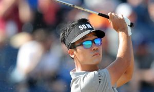 Kevin-Na-Golf-PGA-Tour-min