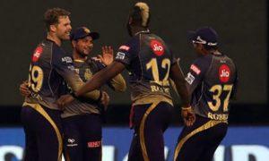 Kolkata-Knight-Riders-IPL-min