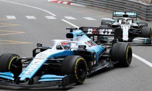 Lewis-Hamilton-Monaco-Grand-Prix-min