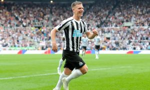 Matt-Ritchie-Newcastle-United-min