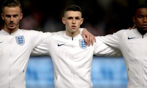Phil-Foden-and-James-Maddison-International-Friendly-min
