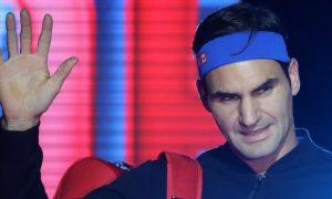 Roger-Federer-Tennis-min