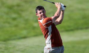 Rory-McIlroy-Golf-USPGA-Championship-min
