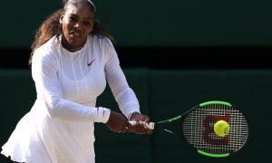 Serena-Williams-Tennis-French-Open-min