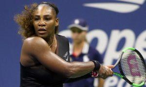 Serena-Williams-Tennis-WTA-Italian-Open-min